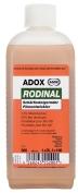 adox-rodinal-500ml-2302-p